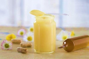 royal jelly benefits 1
