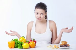 weight loss sugar