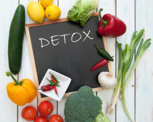 weightloss detox 1