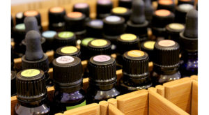 essential-oil-buying-and-storage-tips