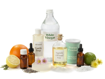 essential-oil-cleaning-supplies